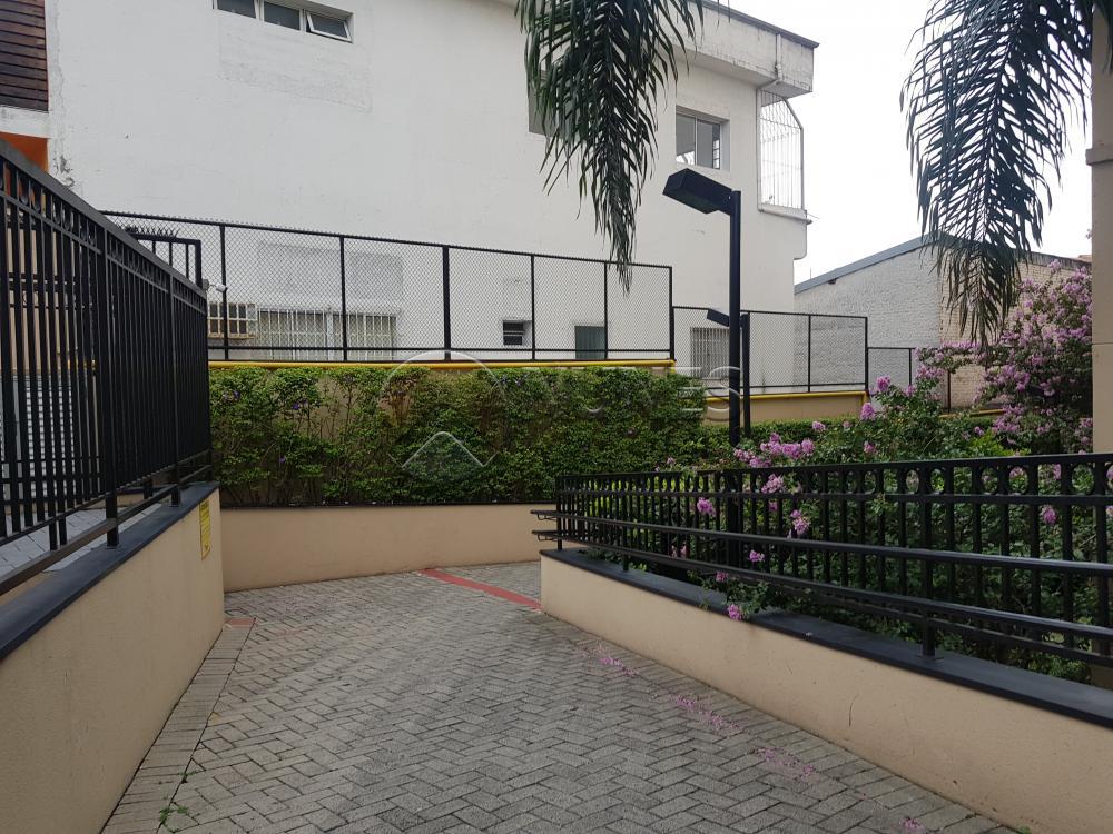 Alugar Apartamento / Padrão em São Paulo apenas R$ 1.300,00 - Foto 4