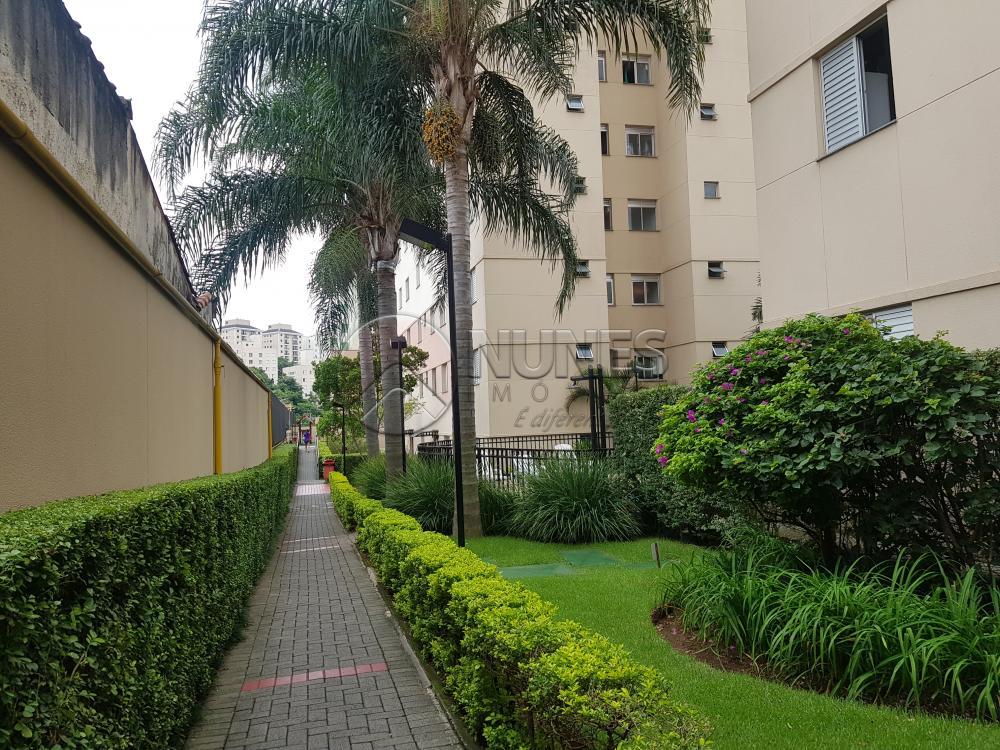 Alugar Apartamento / Padrão em São Paulo apenas R$ 1.300,00 - Foto 7