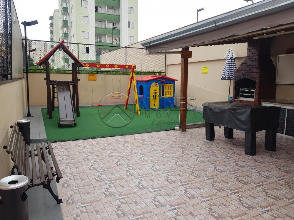 Alugar Apartamento / Padrão em São Paulo apenas R$ 1.300,00 - Foto 11