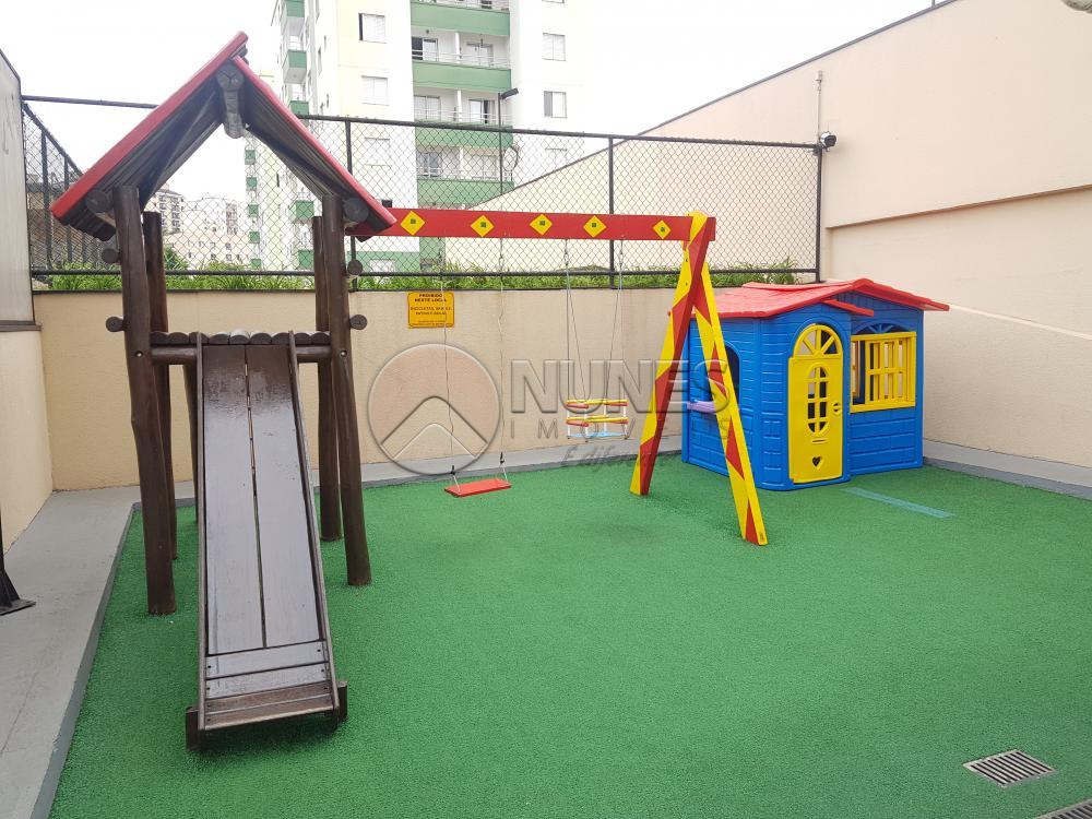 Alugar Apartamento / Padrão em São Paulo apenas R$ 1.300,00 - Foto 12