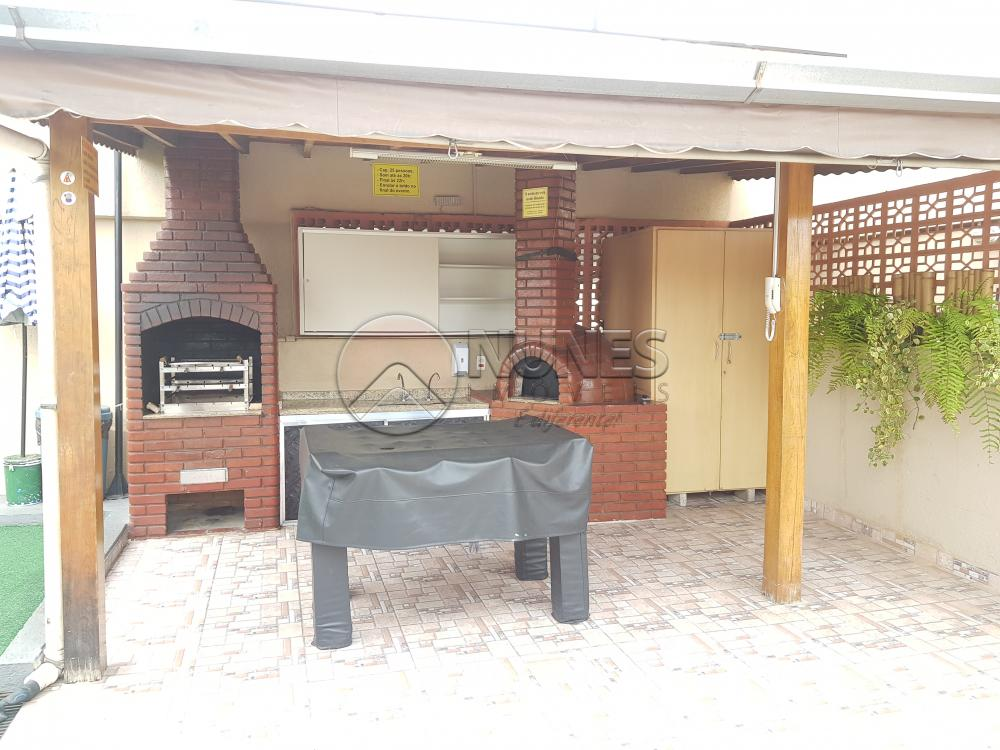Alugar Apartamento / Padrão em São Paulo apenas R$ 1.300,00 - Foto 13