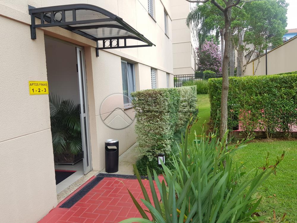 Alugar Apartamento / Padrão em São Paulo apenas R$ 1.300,00 - Foto 16