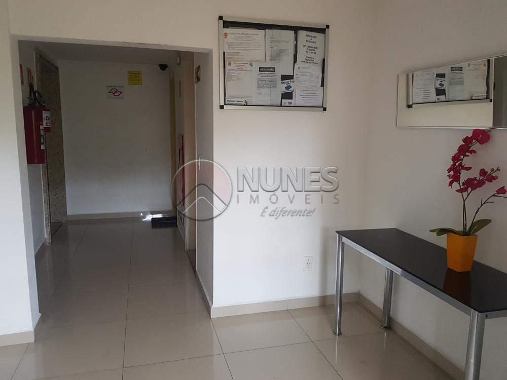 Alugar Apartamento / Padrão em São Paulo apenas R$ 1.300,00 - Foto 17