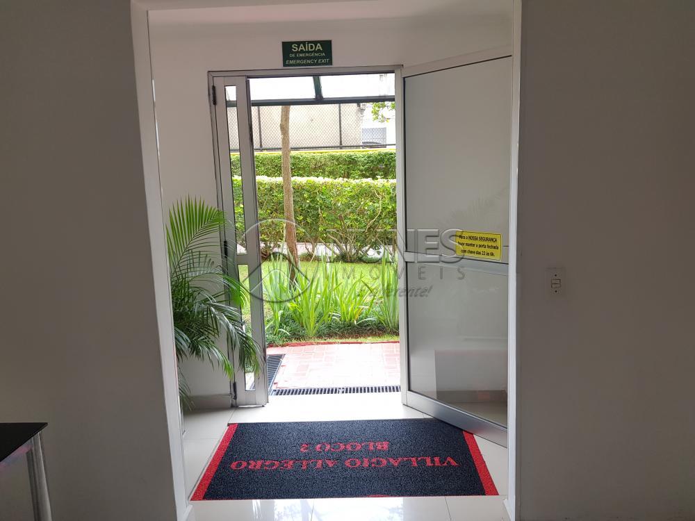 Alugar Apartamento / Padrão em São Paulo apenas R$ 1.300,00 - Foto 18