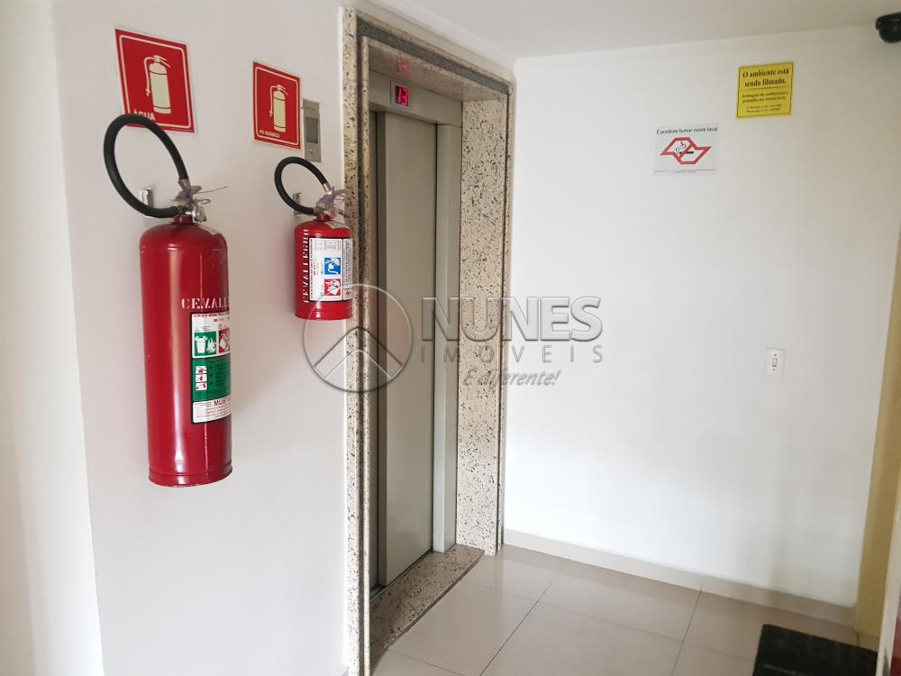 Alugar Apartamento / Padrão em São Paulo apenas R$ 1.300,00 - Foto 19
