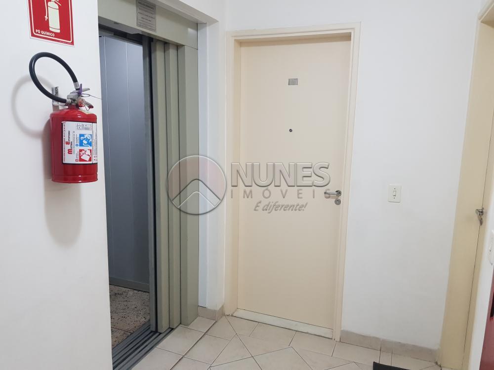 Alugar Apartamento / Padrão em São Paulo apenas R$ 1.300,00 - Foto 20