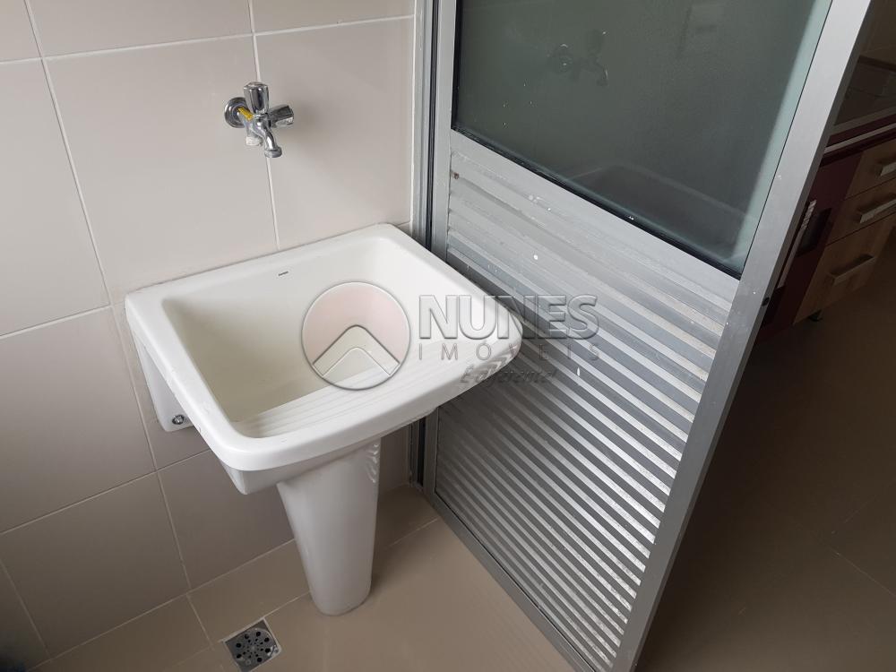 Alugar Apartamento / Padrão em São Paulo apenas R$ 1.300,00 - Foto 21