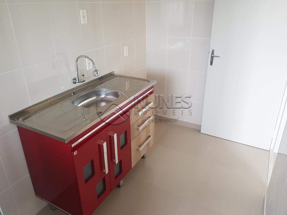 Alugar Apartamento / Padrão em São Paulo apenas R$ 1.300,00 - Foto 23