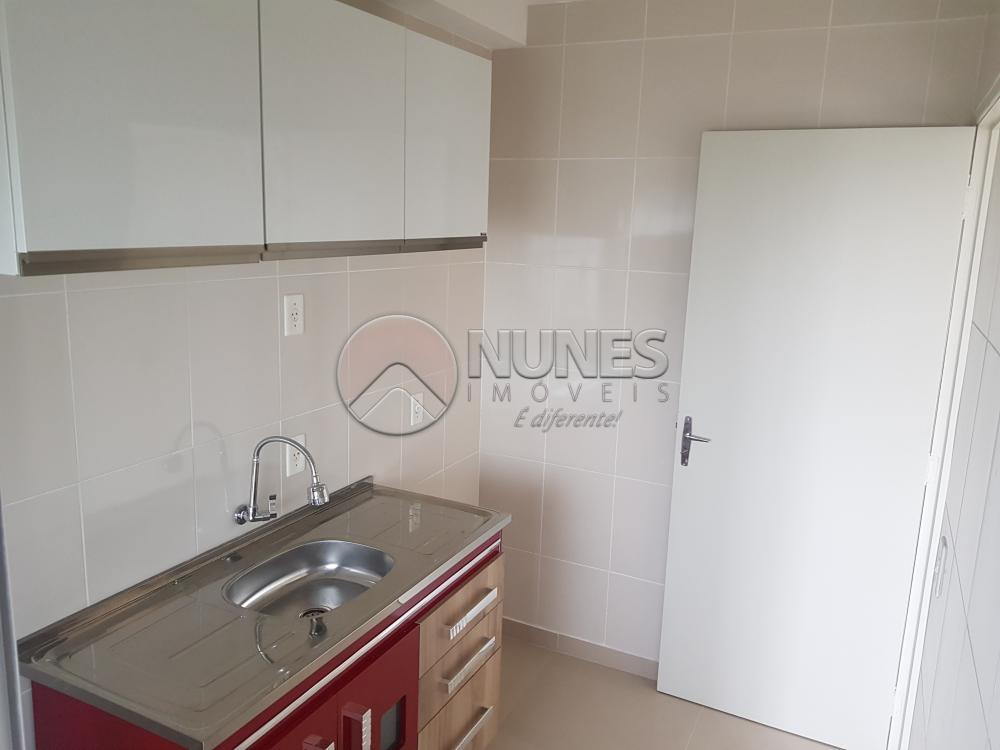 Alugar Apartamento / Padrão em São Paulo apenas R$ 1.300,00 - Foto 24