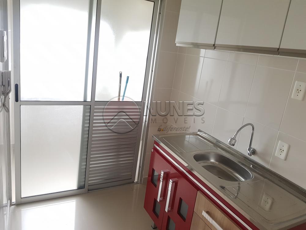 Alugar Apartamento / Padrão em São Paulo apenas R$ 1.300,00 - Foto 26