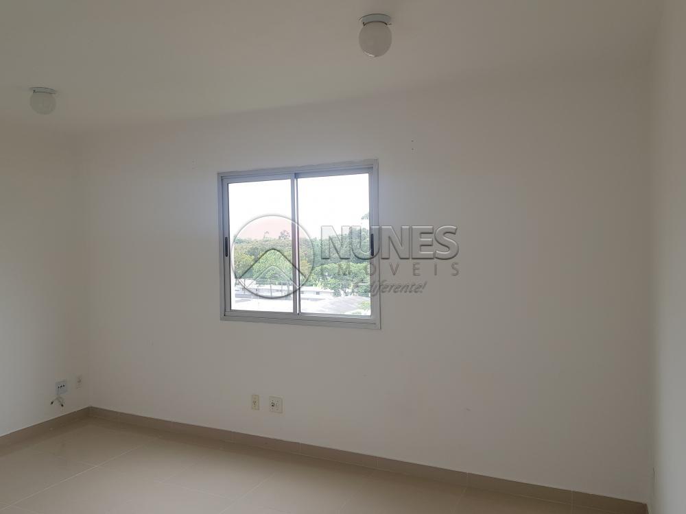 Alugar Apartamento / Padrão em São Paulo apenas R$ 1.300,00 - Foto 27