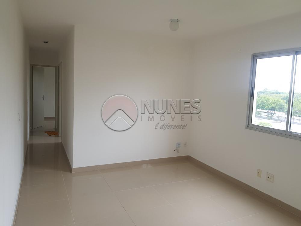 Alugar Apartamento / Padrão em São Paulo apenas R$ 1.300,00 - Foto 28