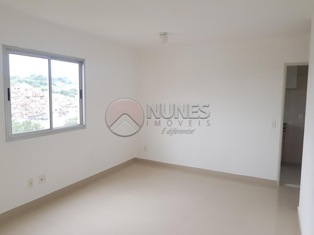 Alugar Apartamento / Padrão em São Paulo apenas R$ 1.300,00 - Foto 29
