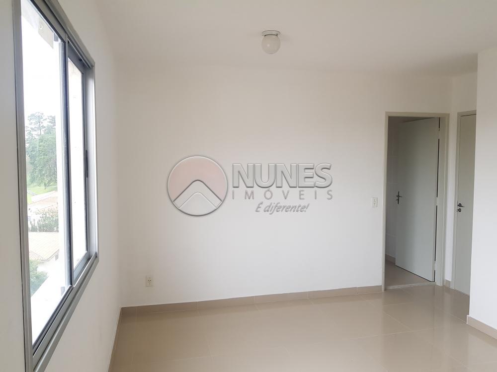 Alugar Apartamento / Padrão em São Paulo apenas R$ 1.300,00 - Foto 30