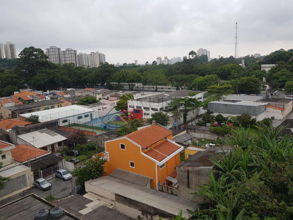 Alugar Apartamento / Padrão em São Paulo apenas R$ 1.300,00 - Foto 31