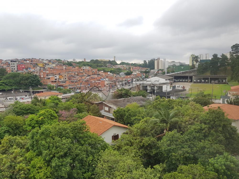 Alugar Apartamento / Padrão em São Paulo apenas R$ 1.300,00 - Foto 32