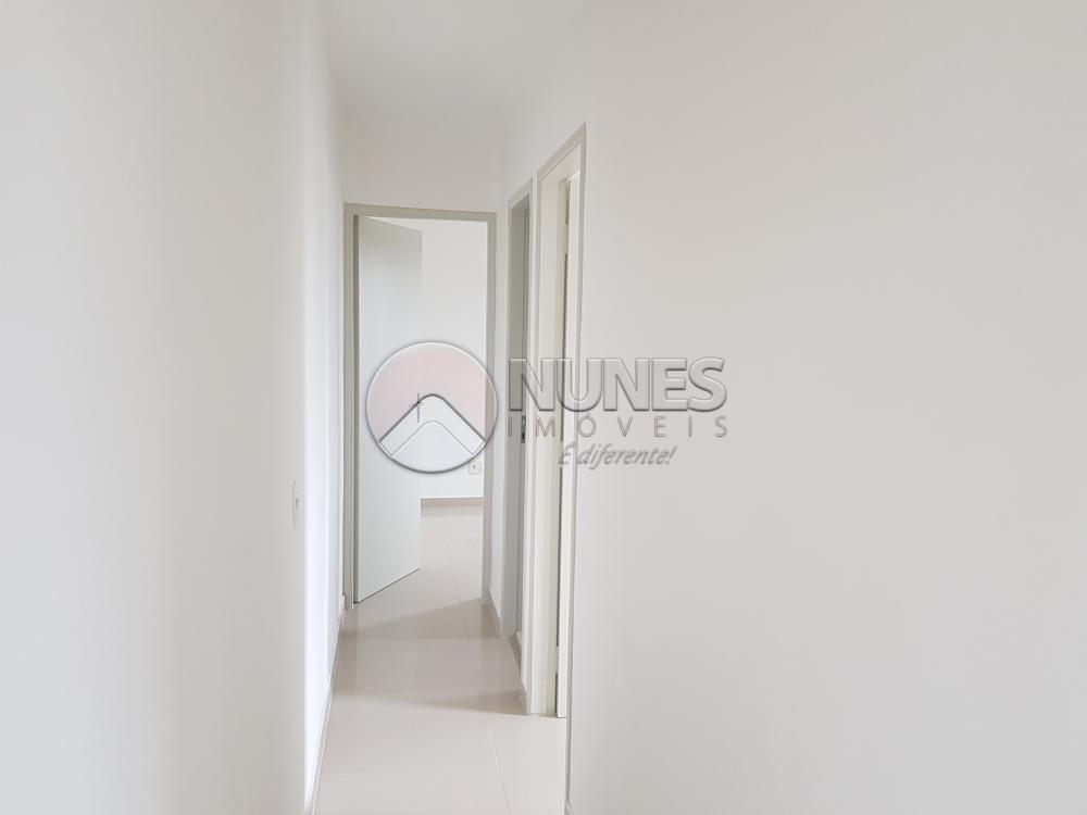 Alugar Apartamento / Padrão em São Paulo apenas R$ 1.300,00 - Foto 33