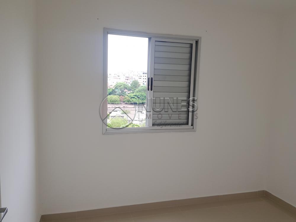 Alugar Apartamento / Padrão em São Paulo apenas R$ 1.300,00 - Foto 34