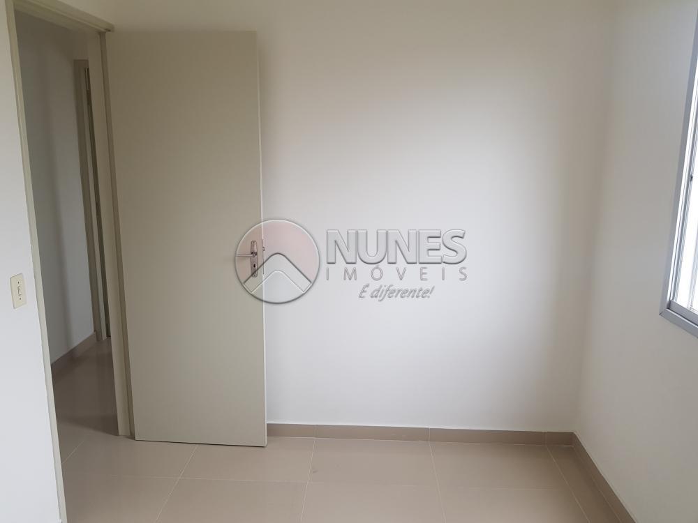 Alugar Apartamento / Padrão em São Paulo apenas R$ 1.300,00 - Foto 36