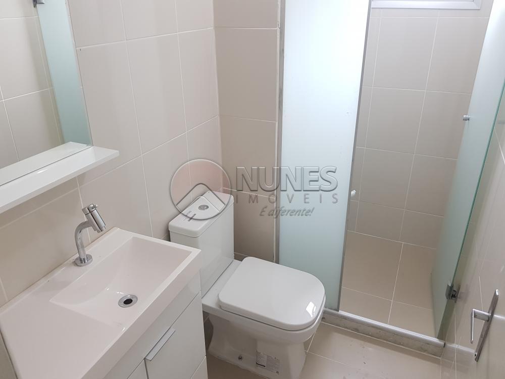 Alugar Apartamento / Padrão em São Paulo apenas R$ 1.300,00 - Foto 37