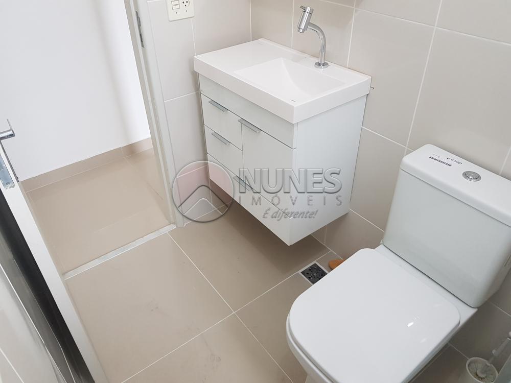 Alugar Apartamento / Padrão em São Paulo apenas R$ 1.300,00 - Foto 38