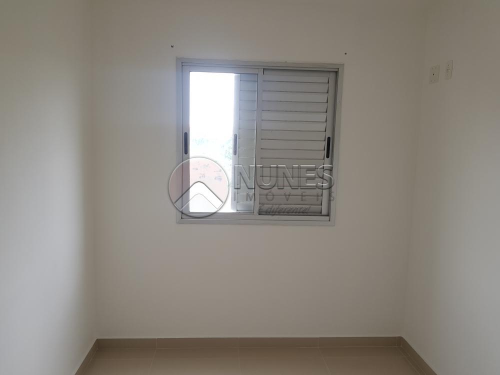 Alugar Apartamento / Padrão em São Paulo apenas R$ 1.300,00 - Foto 39