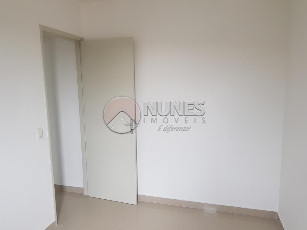 Alugar Apartamento / Padrão em São Paulo apenas R$ 1.300,00 - Foto 42