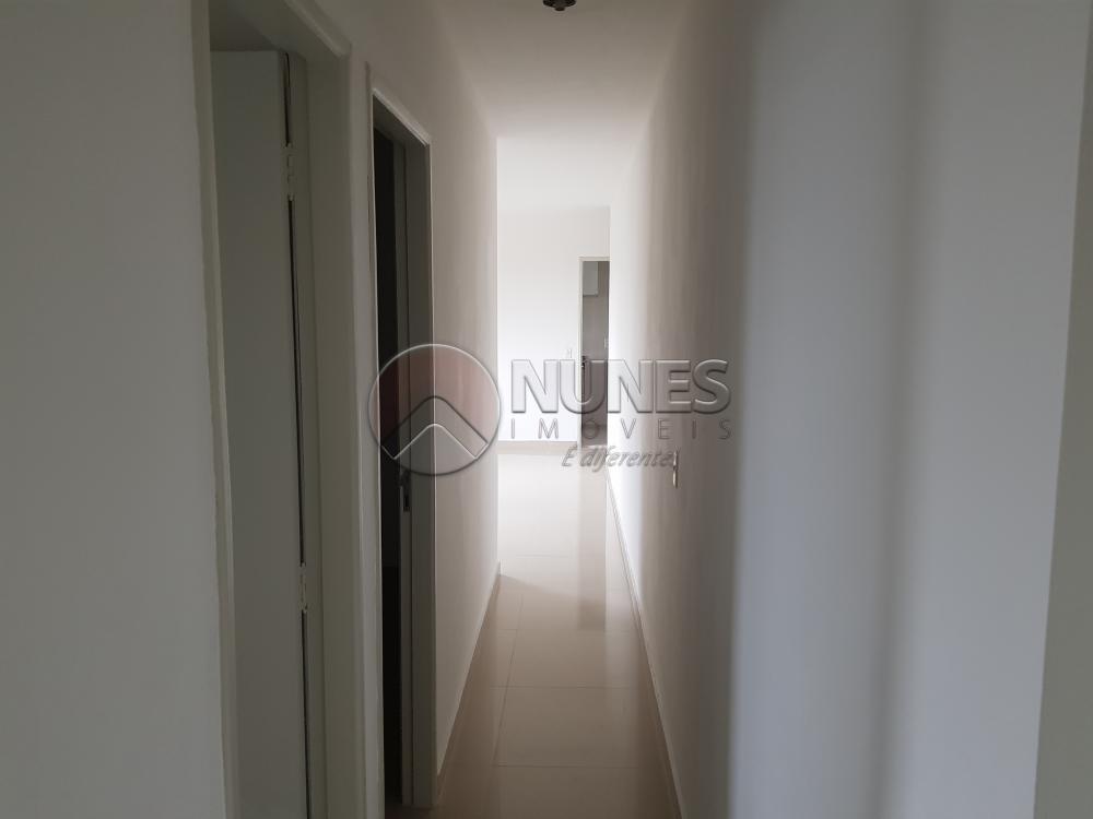Alugar Apartamento / Padrão em São Paulo apenas R$ 1.300,00 - Foto 43