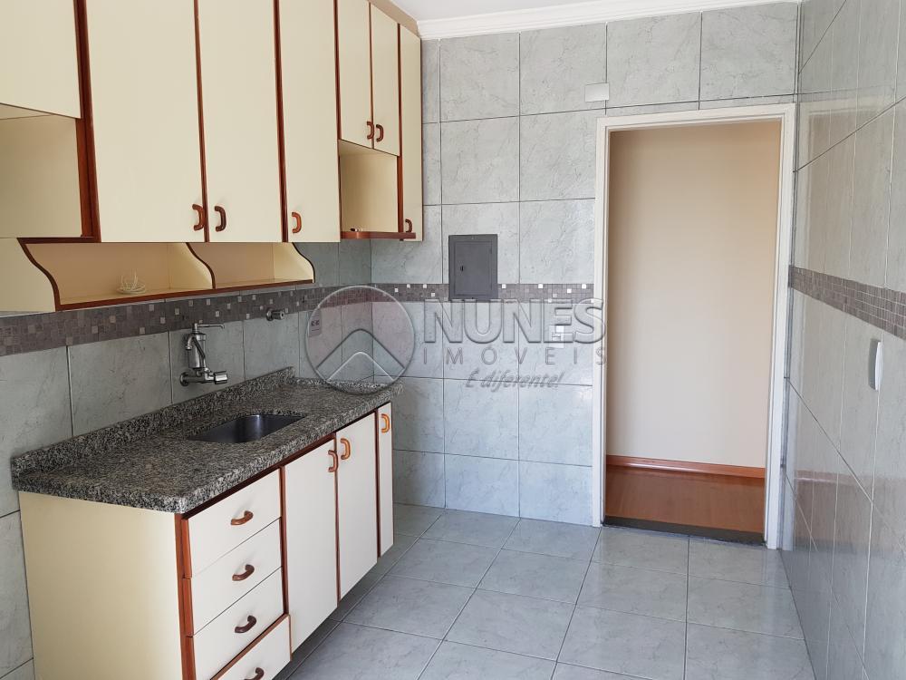 Alugar Apartamento / Padrão em Osasco apenas R$ 900,00 - Foto 16