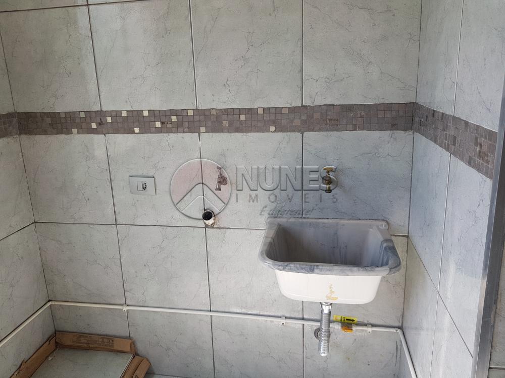Alugar Apartamento / Padrão em Osasco apenas R$ 900,00 - Foto 17