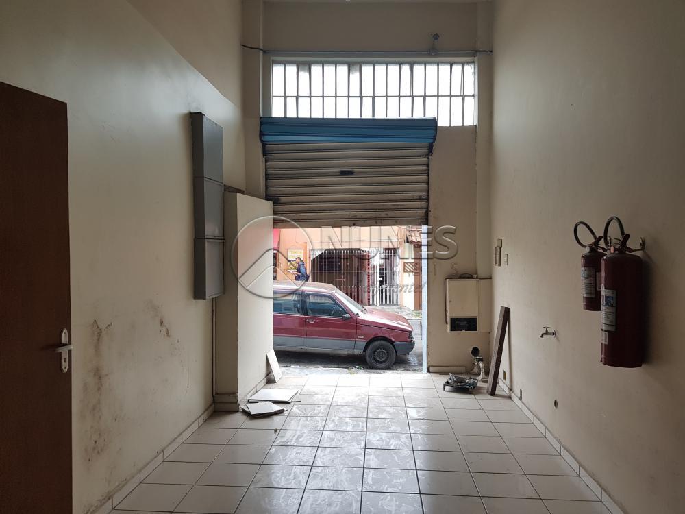 Alugar Comercial / Salão em Osasco apenas R$ 1.200,00 - Foto 3