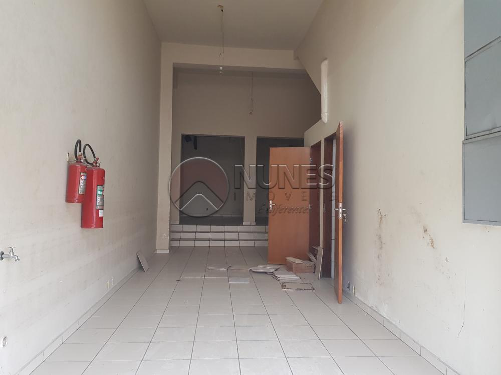 Alugar Comercial / Salão em Osasco apenas R$ 1.200,00 - Foto 4