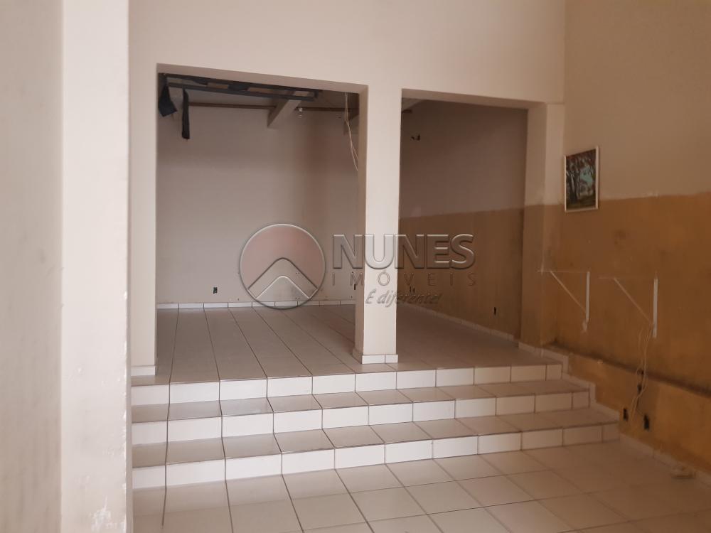 Alugar Comercial / Salão em Osasco apenas R$ 1.200,00 - Foto 5