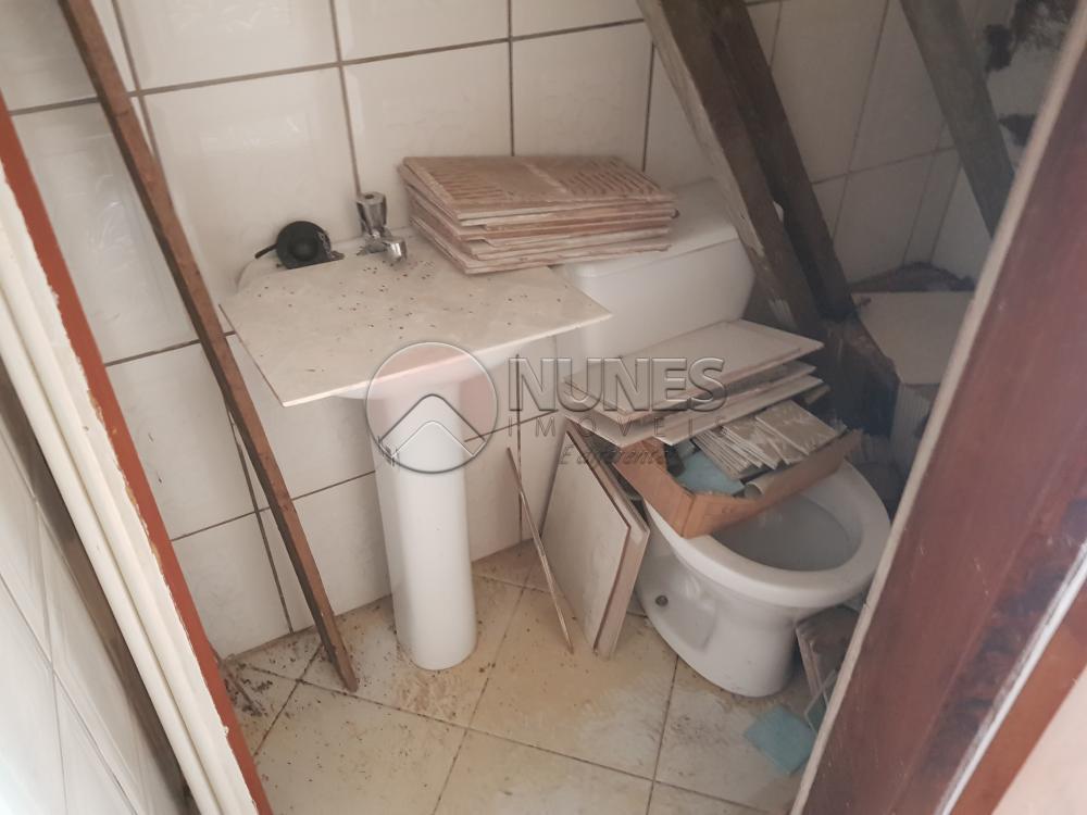 Alugar Comercial / Salão em Osasco apenas R$ 1.200,00 - Foto 7