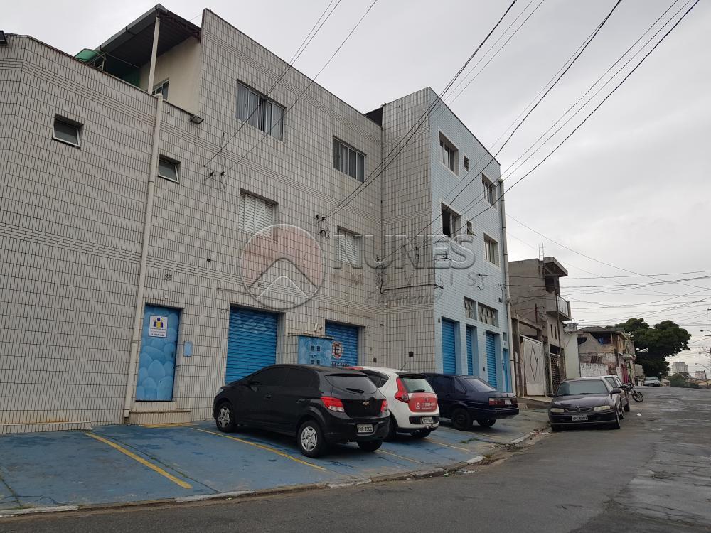Alugar Comercial / Salão em Osasco apenas R$ 1.200,00 - Foto 8