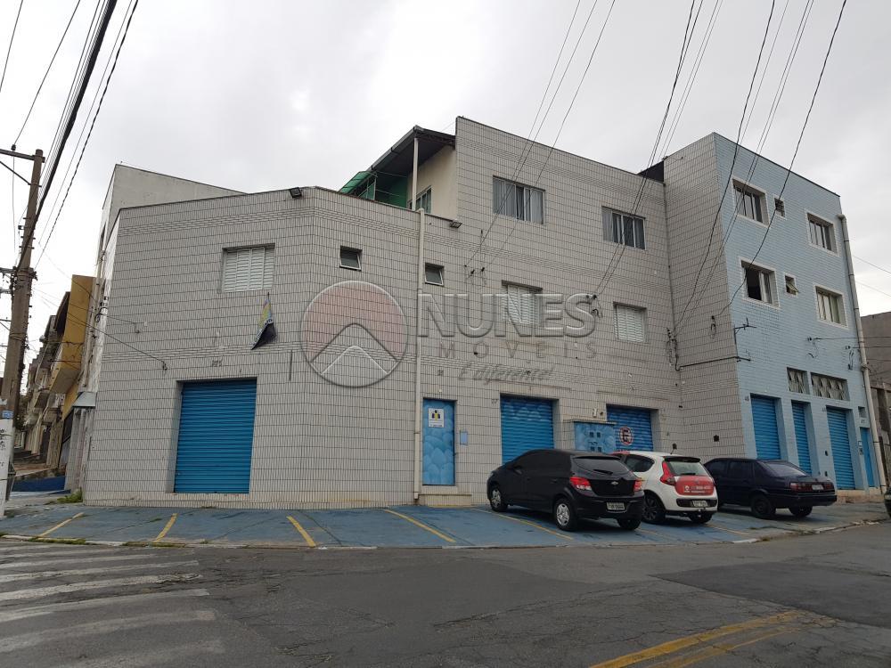 Alugar Comercial / Salão em Osasco apenas R$ 1.200,00 - Foto 9