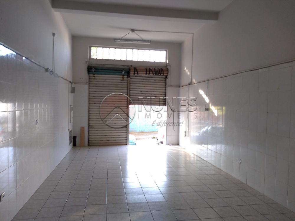 Alugar Comercial / Salão em Osasco apenas R$ 1.600,00 - Foto 6