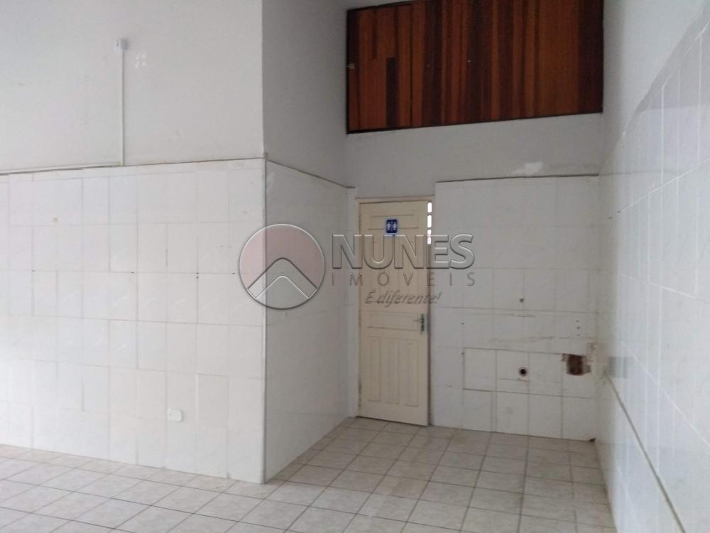 Alugar Comercial / Salão em Osasco apenas R$ 1.600,00 - Foto 7