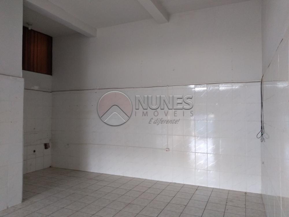 Alugar Comercial / Salão em Osasco apenas R$ 1.600,00 - Foto 5