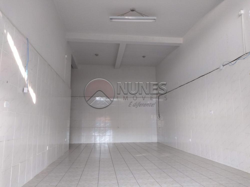 Alugar Comercial / Salão em Osasco apenas R$ 1.600,00 - Foto 4