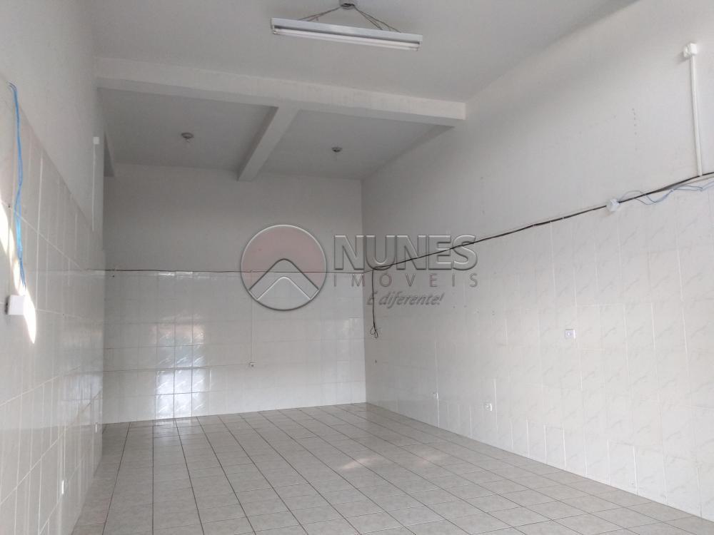 Alugar Comercial / Salão em Osasco apenas R$ 1.600,00 - Foto 2