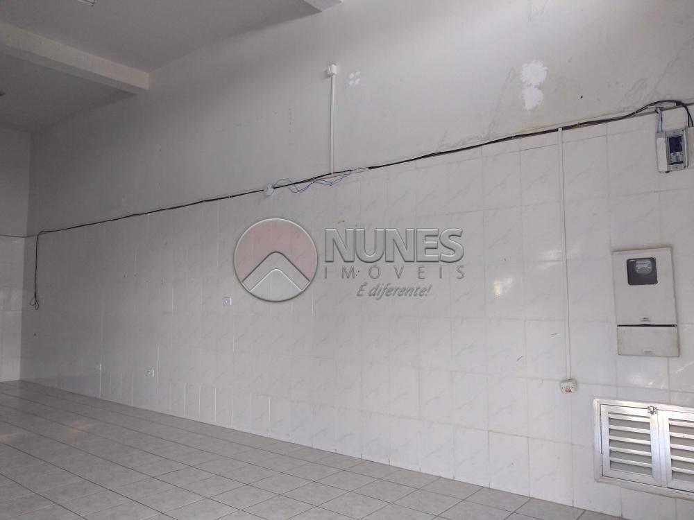 Alugar Comercial / Salão em Osasco apenas R$ 1.600,00 - Foto 3