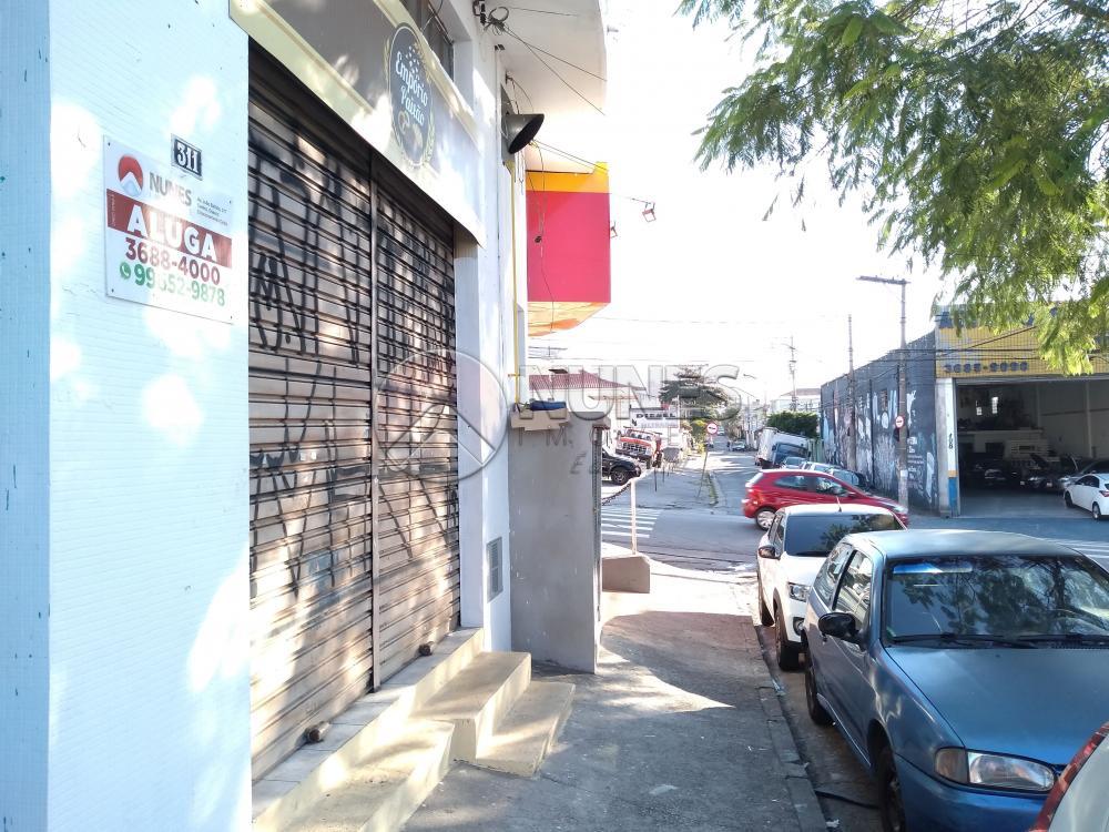 Alugar Comercial / Salão em Osasco apenas R$ 1.600,00 - Foto 10