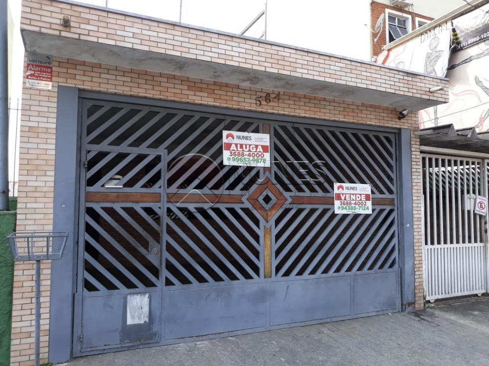 Osasco Casa Locacao R$ 2.800,00 3 Dormitorios 2 Vagas Area do terreno 250.00m2 Area construida 187.00m2