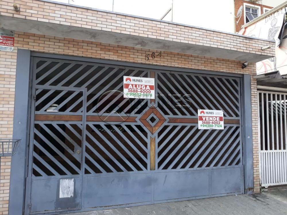 Alugar Casa / Assobradada em Osasco apenas R$ 2.800,00 - Foto 3