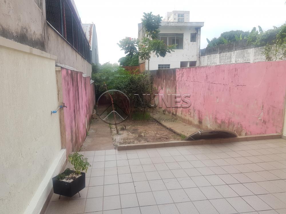 Alugar Casa / Assobradada em Osasco apenas R$ 2.800,00 - Foto 29
