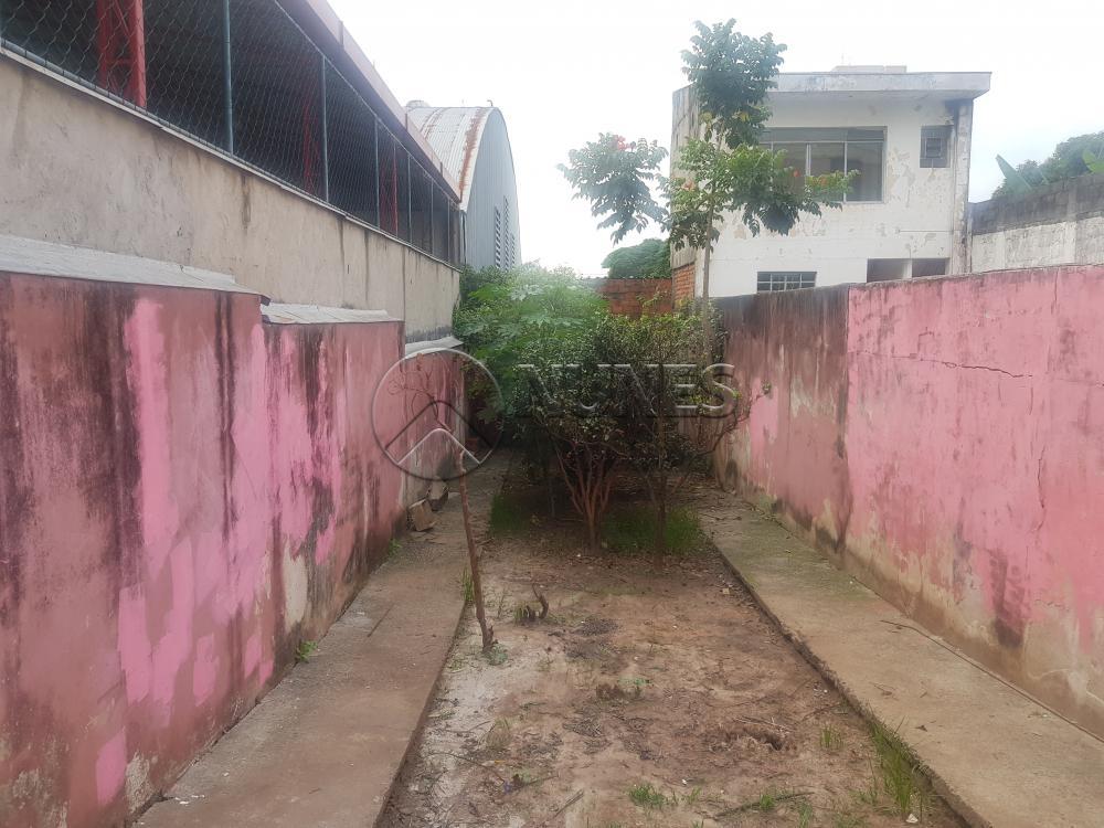 Alugar Casa / Assobradada em Osasco apenas R$ 2.800,00 - Foto 28