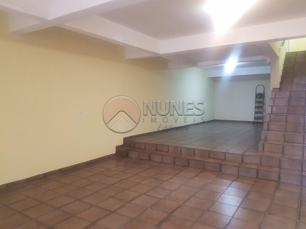 Alugar Casa / Assobradada em Osasco apenas R$ 2.800,00 - Foto 26