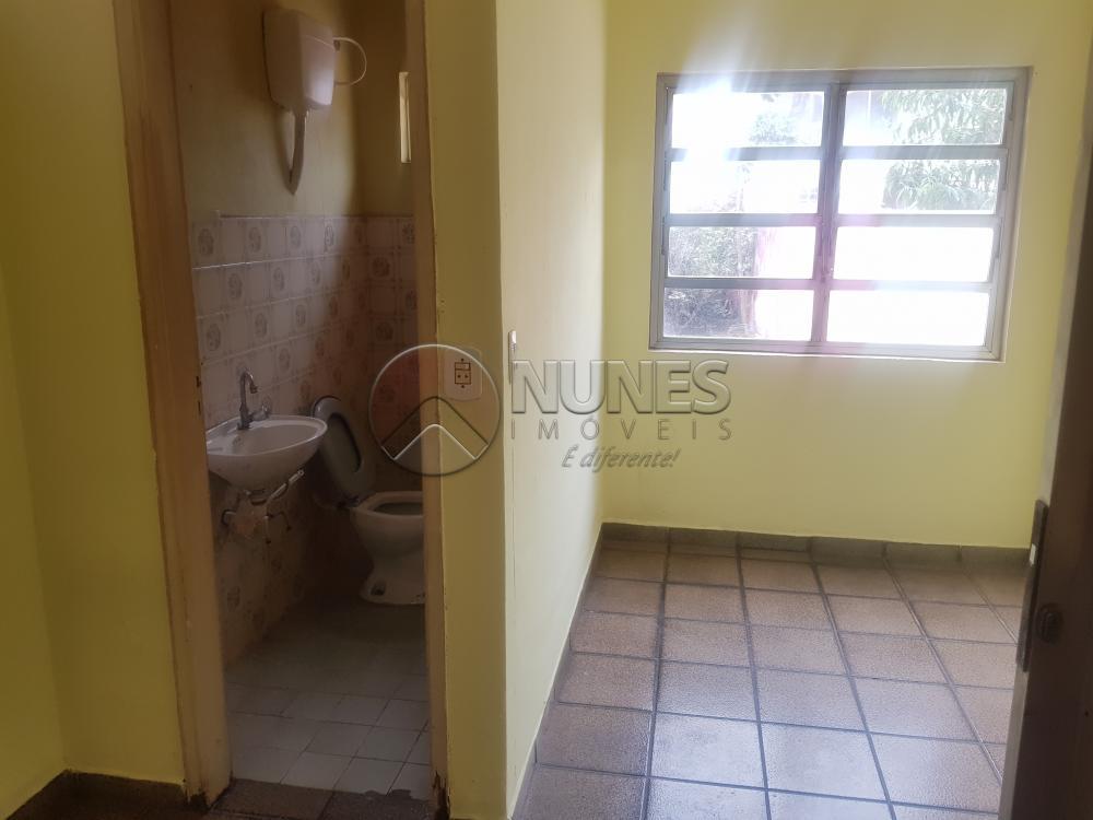 Alugar Casa / Assobradada em Osasco apenas R$ 2.800,00 - Foto 22