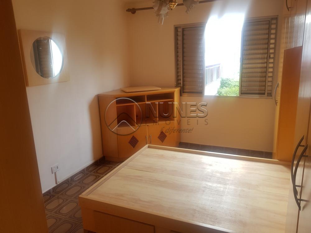 Alugar Casa / Assobradada em Osasco apenas R$ 2.800,00 - Foto 19